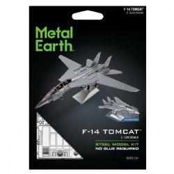 AVIATION -  F-14 TOMCAT - 2 SHEETS