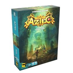 AZTEC (FRENCH)