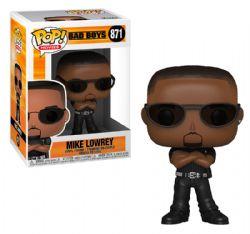 BAD BOYS -  POP! VINYL FIGURE OF MIKE LOWREY (4 INCH) 871