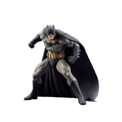 BATMAN -  BATMAN HUSH STATUE