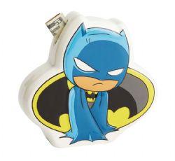 BATMAN -  DC SUPER FRIENDS COIN BANK