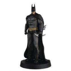 BATMAN -  FIGURE BATMAN (5 INCH) -  ARKHAM ASYLUM
