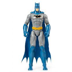 BATMAN -  REBIRTH BLUE (12