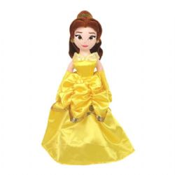 BEAUTY AND THE BEAST -  BELLE (18