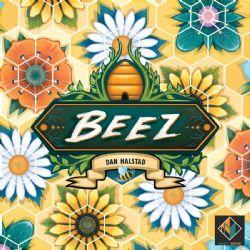 BEEZ (MULTILINGUAL)