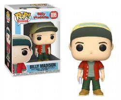 BILLY MADISON -  POP! VINYL FIGURE OF BILLY MADISON (4 INCH) 895