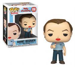 BILLY MADISON -  POP! VINYL FIGURE OF DANNY MCGRATH (4 INCH) 898