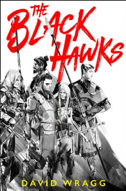 BLACK HAWKS, THE