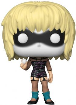 BLADE RUNNER -  POP! VINYL FIGURE OF PRIS (4 INCH) 1035