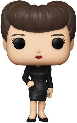 BLADE RUNNER -  POP! VINYL FIGURE OF RACHEL (4 INCH) 1033