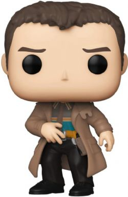 BLADE RUNNER -  POP! VINYL FIGURE OF RICK DECKARD (4 INCH) 1032