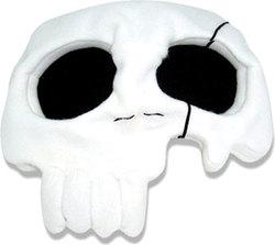 BLEACH -  NEL COSPLAY CAP