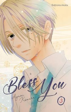 BLESS YOU -  (FRENCH V.) 03
