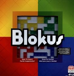 BLOKUS -  BLOKUS