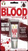 BLOOD -  ZOMBIE BLOOD FX - DARK DRYING BLOOD 15 G/0.53 OZ.
