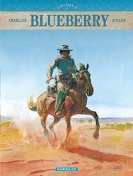 BLUEBERRY -  INTÉGRALE -03-