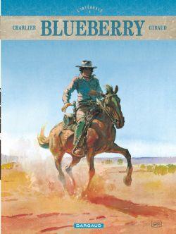 BLUEBERRY -  INTÉGRALE -04-
