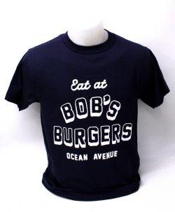 BOB'S BURGER -