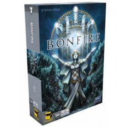 BONFIRE (FRENCH)