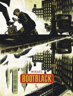 BOOTBLACK 01