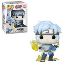 BORUTO -  POP! VINYL FIGURE OF MITSUKI (4 INCH) 673