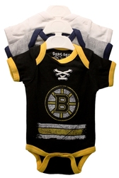 BOSTON BRUINS -