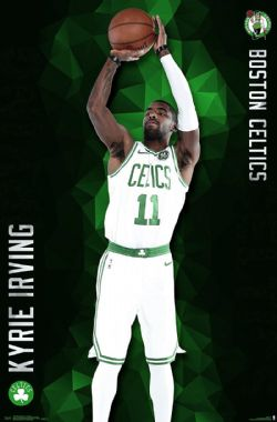 BOSTON CELTICS -