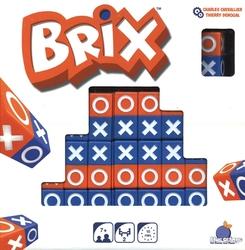 BRIX (MULTILINGUE)