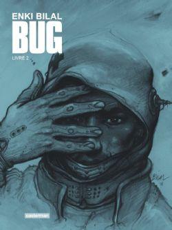 BUG -  ÉDITION DE LUXE 02