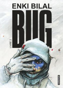 BUG -  (FRENCH V.) 02