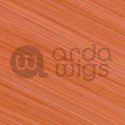 BUTTERCUP CLASSIC WIG - PAPAYA (ADULT)