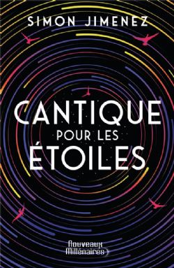 CANTIQUE POUR LES ÉTOILES SC