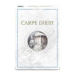 CARPE DIEM -  NEW EDITION (MULTILINGUAL)