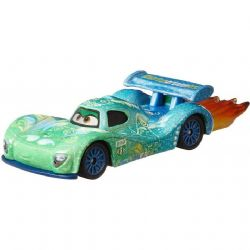 CARS -  CARLA VELOSO 1/64 -  CARS 2