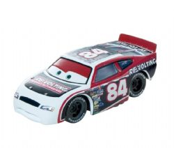 CARS -  DAVE ALTERNATORS 1/64