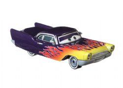 CARS -  GRETA 1/64