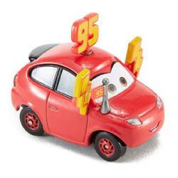 CARS -  MADDY MCGEAR 1/64
