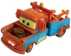 CARS -  MATER FIGURE (3