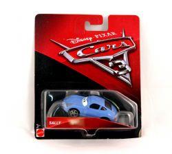 CARS -  SALLY 1/64 -  CARS 3