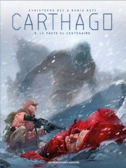 CARTHAGO -  LE PACTE DU CENTENAIRE 09