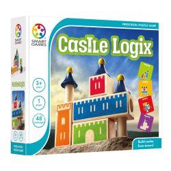 CASTLE LOGIX (FR)