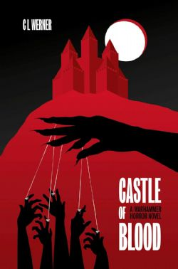 CASTLE OF BLOOD (ENGLISH)