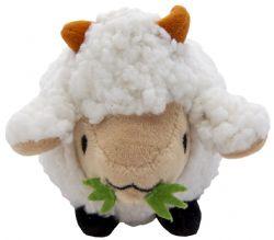 CATANIMAL PLUSHES -  CATAN SHEEP SPRITE