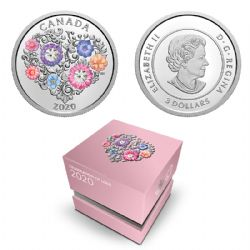 CELEBRATION OF LOVE -  LOVE AND