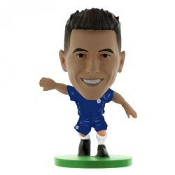 CHELSEA F.C. -  MASON MOUNT MINI FIGURE