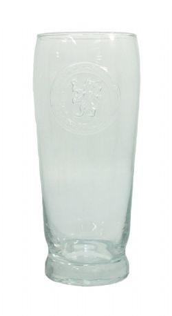 CHELSEA -  PINT GLASS