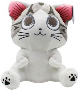 CHI'S SWEET HOME -  CHI PLUSH (13