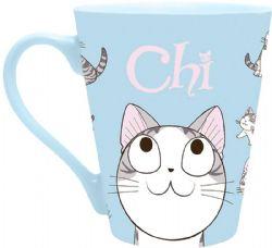 CHI'S SWEET HOME -  CHI TEA MUG (11.5 OZ)