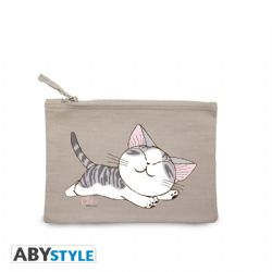 CHI'S SWEET HOME -  COSMETIC BAG
