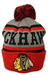 CHICAGO BLACKHAWKS -